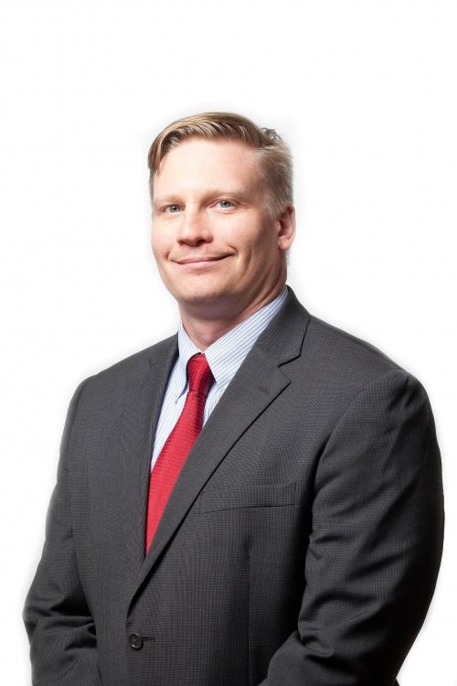 Tim Pribisco photo bio